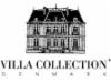 villa_collection