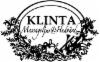 klintaco-logotyp