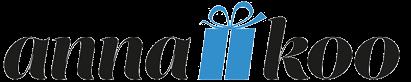 anna_koo_logo