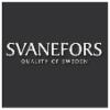 svanefors_logo