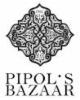 pipols_bazaar_logo