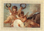 cherubs-cupids-and-love-iii.jpg