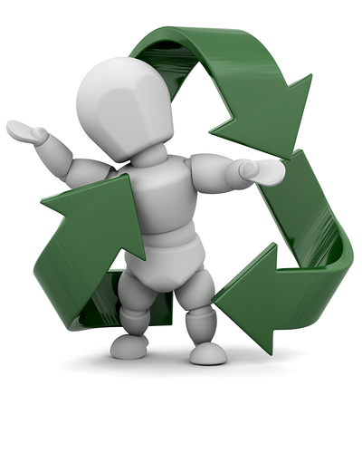 bigstock_recycle_4281177.jpg