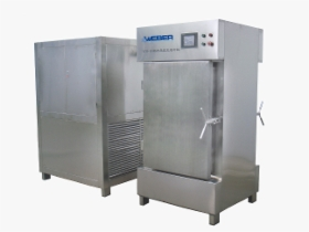 food-vacuum-cooling-double.jpg&width=280&height=500