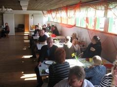 paasiainen_2011_ruokailu_004