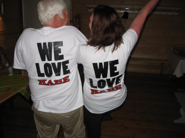 08_we_love