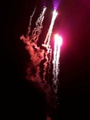 raketti_2_31.12.2017
