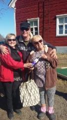 golf_voittajat
