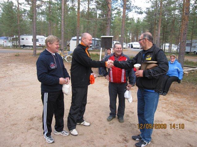 09 Petanquen voitti Oulu