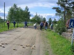 juhannus hiilimutkassa 2009 004