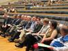 Liittokokous 16.5.2010 Joensuussa