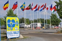 Ficc-Rally Pääportti