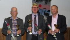 Timo Mikkilä ,Reijo Leiviskä ,Paavo Savirinne