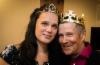 Kuningatar ja Kunigas