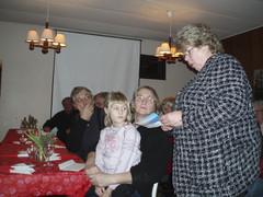 Talvijuhla 2009
