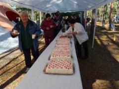 Lisää kakkuja Mera kakor