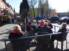 Kaunas