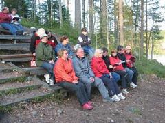 kiponniemi-2009-002