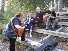 kiponniemi-2009-003