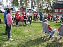 kiponniemi-2009-----008
