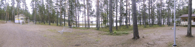 20110924_61