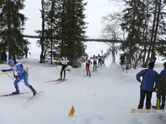 vuontisp_lapponia-hiihto-4