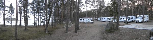 285-kaarniemi_huhtik-9