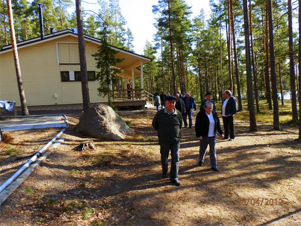 285-kaarniemi_huhtik-45