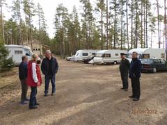 285-kaarniemi_huhtik-131