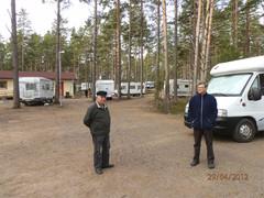 285-kaarniemi_huhtik-132