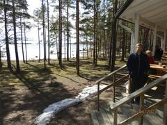285-kaarniemi_huhtik-183