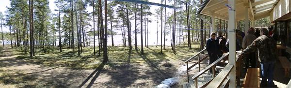 285-kaarniemi_huhtik-184