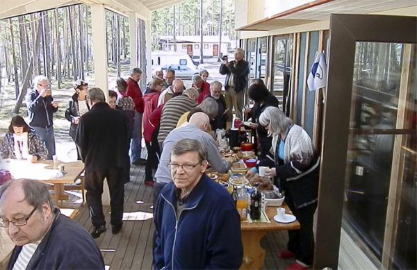 285-kaarniemi_huhtik-186
