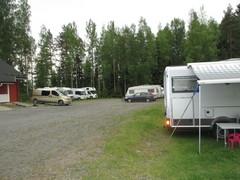 kiponniemi_2013_046