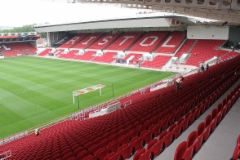 Ashton Gate stadium Bristol_uk