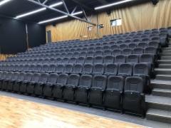 Kalajoki_Auditorio_Roma-istuin