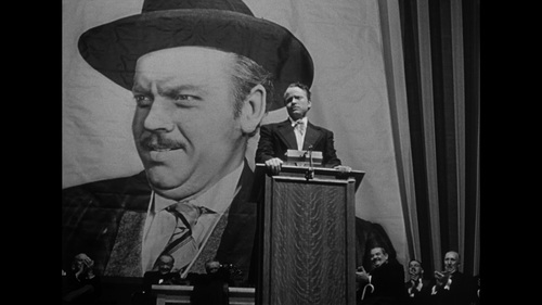 citizen_kane_blu-ray_7.jpg