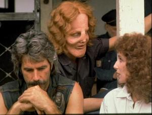 sam-elliott-eric-stoltz-and-cher-mask.jpg