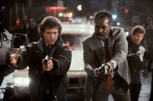lethal-weapon-e1339111112424.jpg