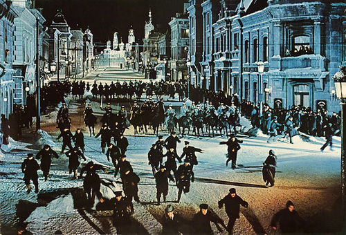 640px-doctor_zhivago_film-the_cossacks_attack_a_peaceful_demonstration.jpg