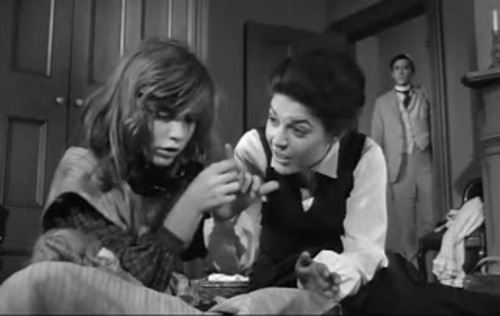 cinelists-_the_miracle_worker-_1962-anne_bancroft_25.jpg