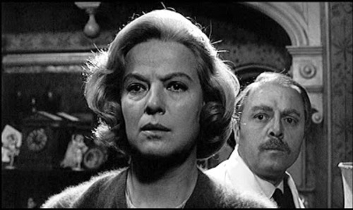 seance_on_a_wet_afternoon_kim_stanleyrichard_attenborough_1964.jpg