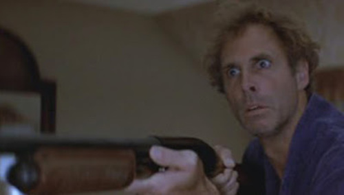 bruce_dern_black_sunday.jpg