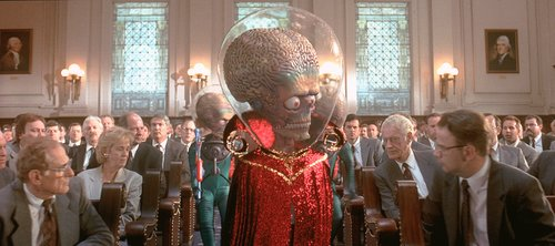 mars-attacks-3.jpg