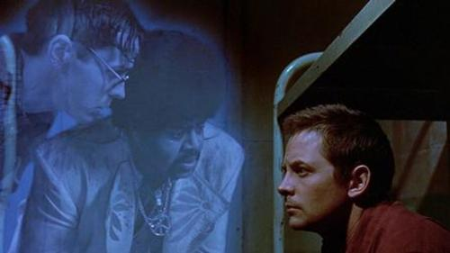 the-frighteners.jpg