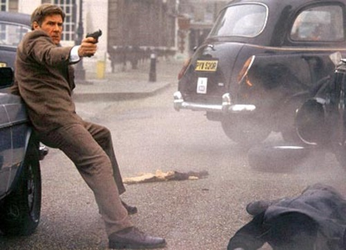 harrison-ford-in-paramounts-patriot-games-1992-0.jpg