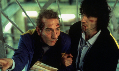pete-postlethwaite-in-the-name-of-the-father-590x350.jpg