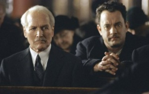 road_to_perdition_newman-hanks-300x191.jpg