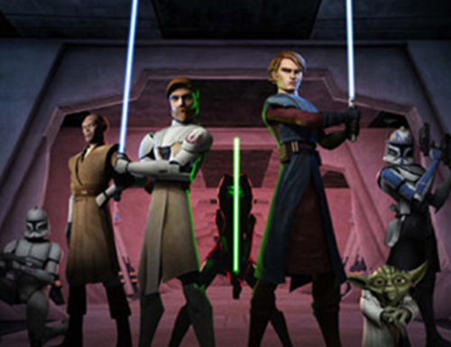 star-wars-the-clone-wars-season-3-episode-22.jpg
