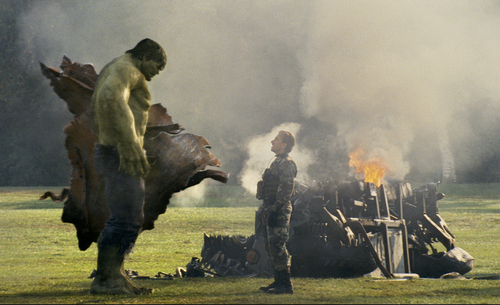 the-incredible-hulk-2008-stills-the-incredible-hulk-1195269_1500_916.jpg